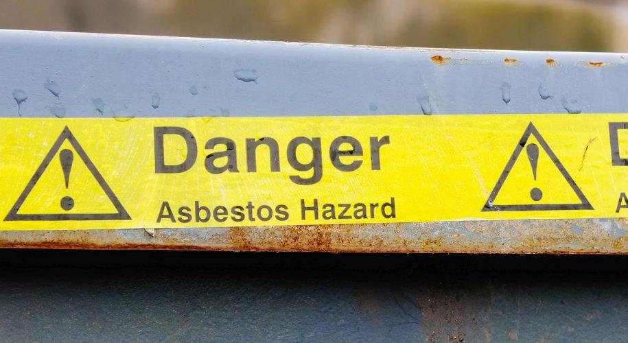 asbestos